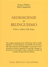 2018_neuroscienze-del-bilinguismo.jpg
