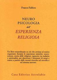 2010_neuropisc-esp-religiosa.jpg