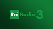 rairadio3.png