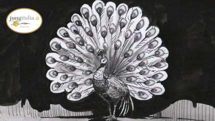 """Prefazione a """"La coda del pavone"""" di Matteo Cimenti"""