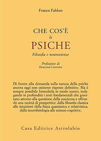 2021_cos-e-la-psiche.jpg