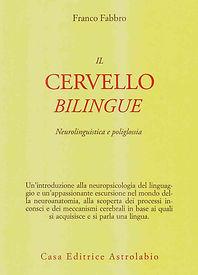 1996_cervello-bilingue.jpg