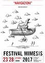 2017-10-26_festival-mimesis.png