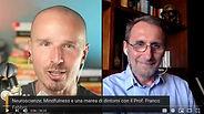 2020-06-16_intervista-montemagno.jpg
