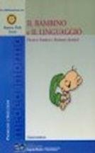2002_bambino-linguaggio.jpg