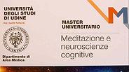 2018-07_master-meditazione+neuroscienze-