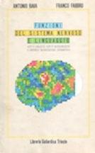 1984_fz-sist-nervoso+linguag.jpg