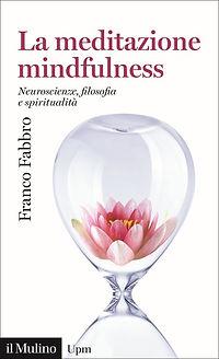 2019_la-meditazione-mindfulness.jpg