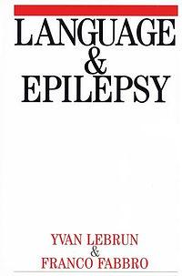 2002_language-epilepsy.jpg