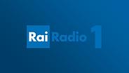 rairadio1.png
