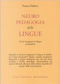 2004_neuropedag-lingue.jpg