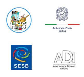 Scuole bilingui italo-tedesce: quale ruolo per le lingue nell'educazione?