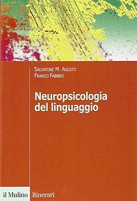 2006_neuropsic-linguaggio.jpg