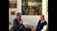 2014-09_codarini_intervista.jpg