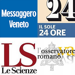 quotidiani-icon.png