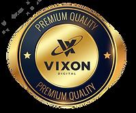 vixon logo -1.png