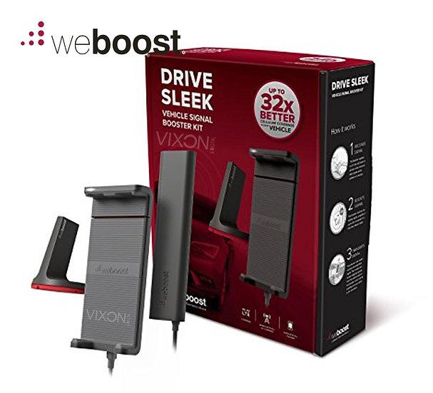 Drive Sleek 4G-S | 470135