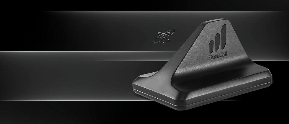 antena vixon.jpg