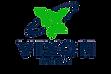 logo vixon digital srl png.png
