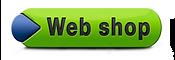 boton web .png