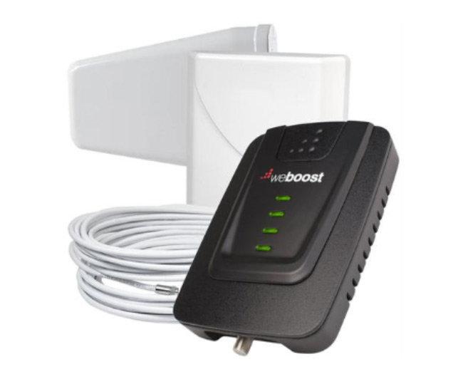 Connect PRO 4G