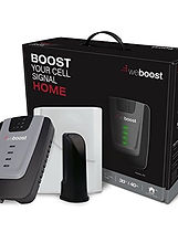 weboost-home-4g-470101-cell-phone-signal