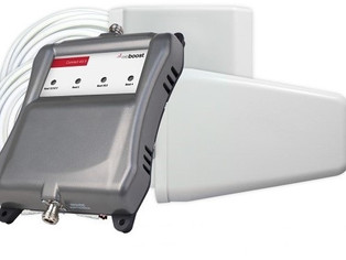 ¿Qué sabe usted de Amplificadores de señal celular?