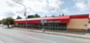 Oreilly (Whitecenter) - WA.PNG