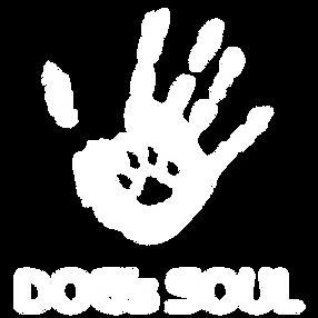 dogssoul_logo_bn-u16651.png