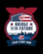BTTF_Logo_FINAL.png