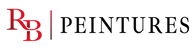 LOGO 1 - couleurs_rvb.png