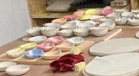 handy bowl