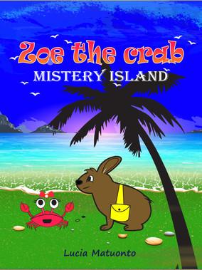 Mistery Island Cover_1.jpg