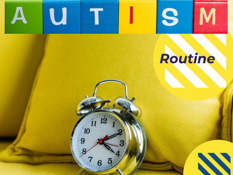 Living with Autism in the Family