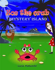 Mystery Island Cover V7_1.jpg