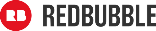 1280px-Redbubble_logo.svg.png