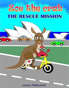 Recue Mission Cover.jpg