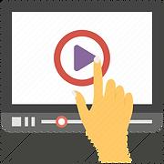 video tutorials services.png
