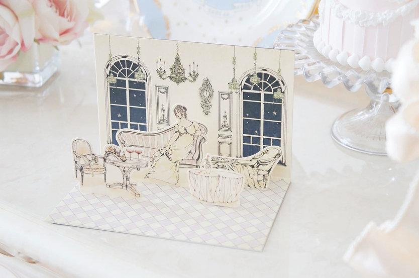 Marie Antoinette Wedding_edited.jpg
