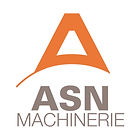 LOGO ASN Machinerie.JPG