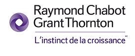 Logo_RCGT_instinct de croissance_FR.jpg