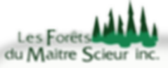 logo_foretsdumaitrescieur.png