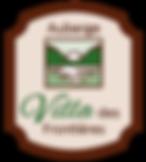 Logo_Villa_des_frontières.png