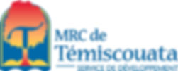 1-MRC_Temiscouata_developpment.jpg