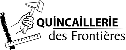 logo_q_desfrontieres.png
