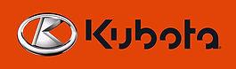 kubota_wide.jpg