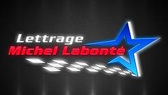 Logo_lettrage_Michel_Labonté.png
