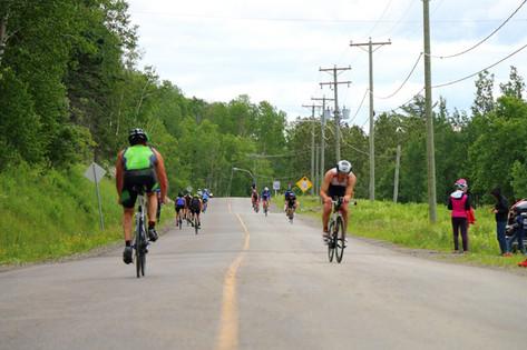 Vélo Quebec