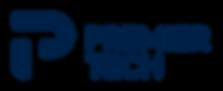 Premier_Tech-Logo_Horizontal-Bleu-RVB.pn