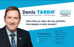 Carte d'affaires - Député.png